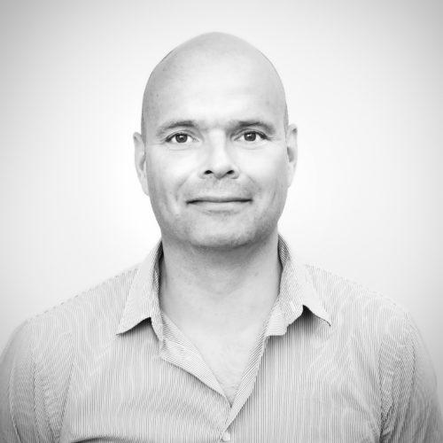 Pieter Nortier