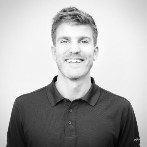 Kasper Jansen
